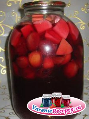 ягода какая. b Приготовление/b крепких напитков Рецепты для...
