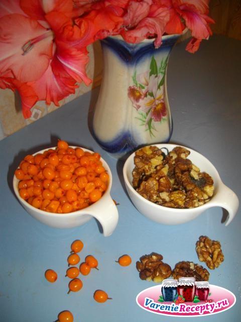 сливовое варенье рецепт приготовления в домашних