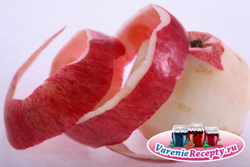Компот витаминный из свежих фруктов – кулинарный рецепт
