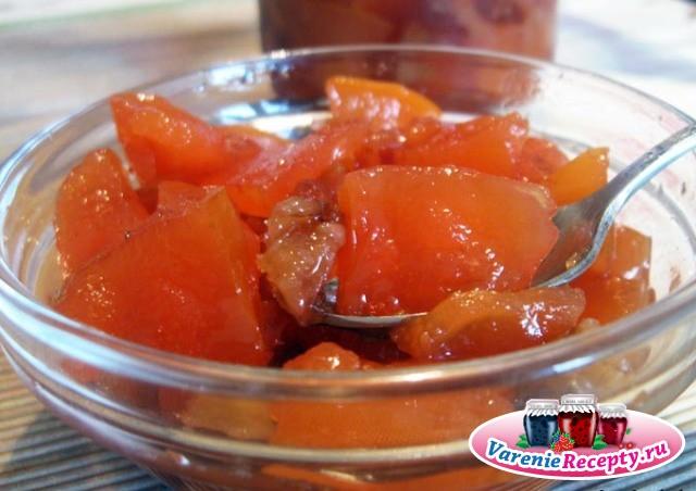 Можно ли готовить мясо в фольге в аэрогриле