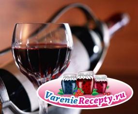 Домашнее вино из винограда: лучший пошаговый рецепт в деталях 59